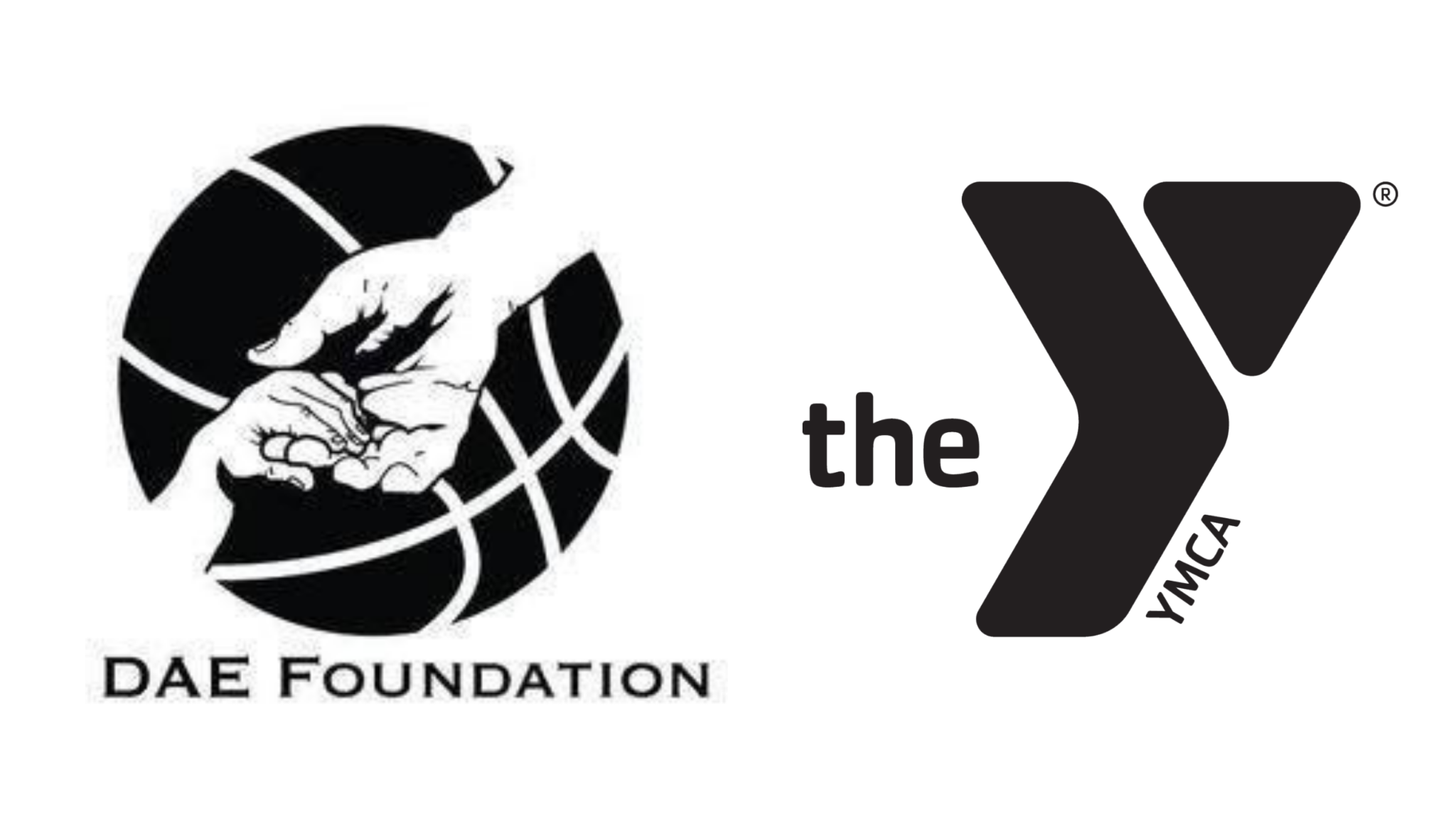 Cane Bay YMCA Back to School Drive and DAE Foundation Basketball Clinic @ Cane Bay YMCA | Summerville | South Carolina | United States
