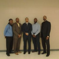 fort coaches
