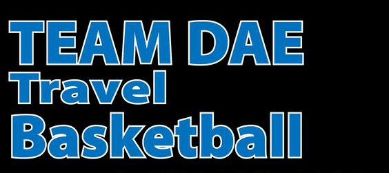 Team DAE Travel Basketball - Player Evaluations @ Burke High School | Charleston | South Carolina | United States